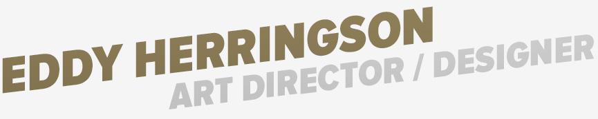 Tom Clancy's The Division - Eddy Herringson - Art Director ...