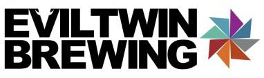 Evil Twin Скачать Торрент - фото 3