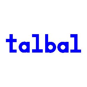 Coldplay Logo Transparent