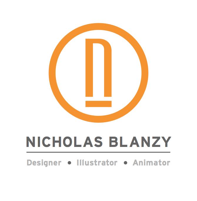 Homestuck Ancestors Tribute - Nicholas Blanzy Portfolio
