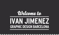 el pollo campero branding ivan jimenez graphic design