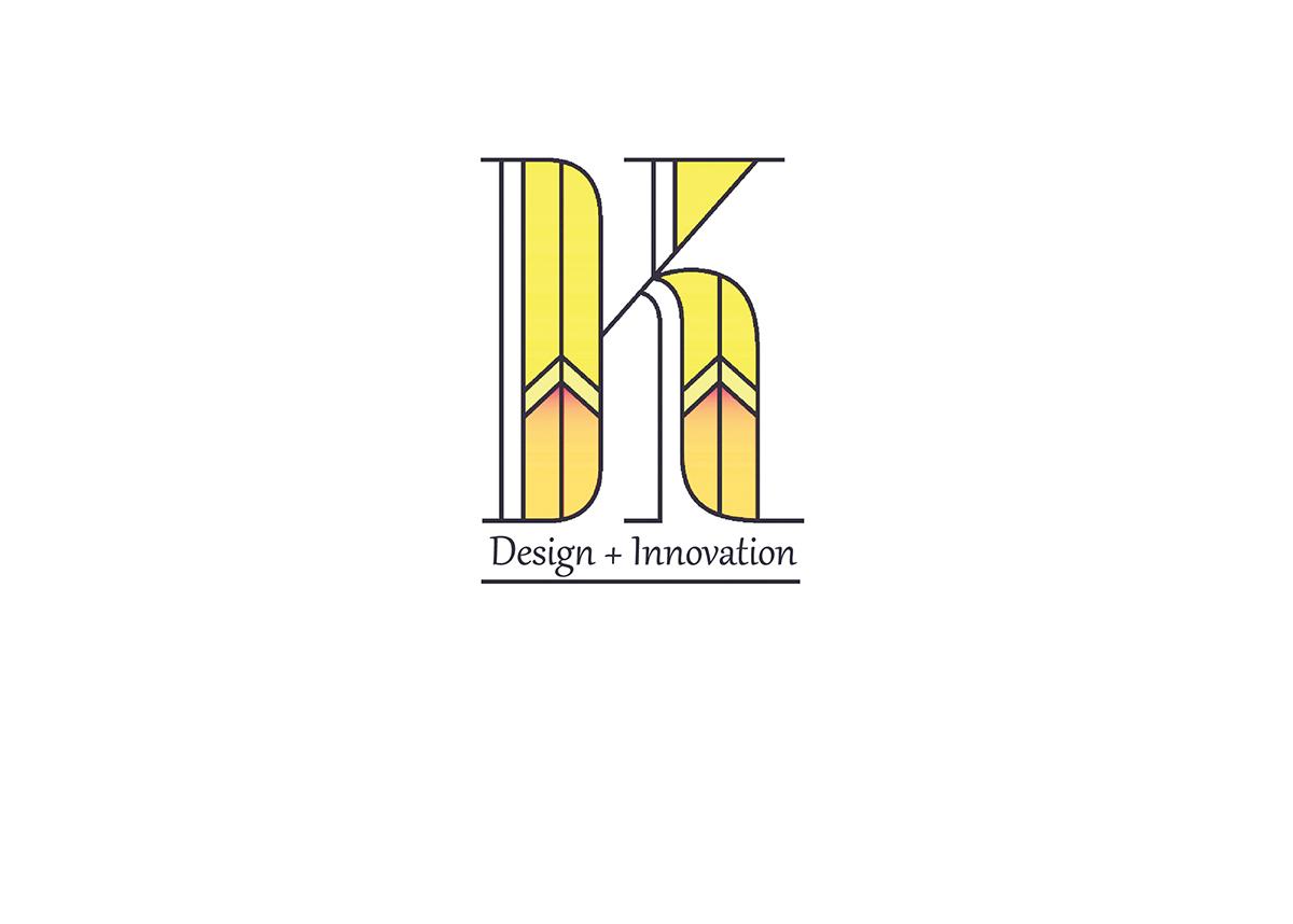 travel management solution bosch kartika malpani. Black Bedroom Furniture Sets. Home Design Ideas
