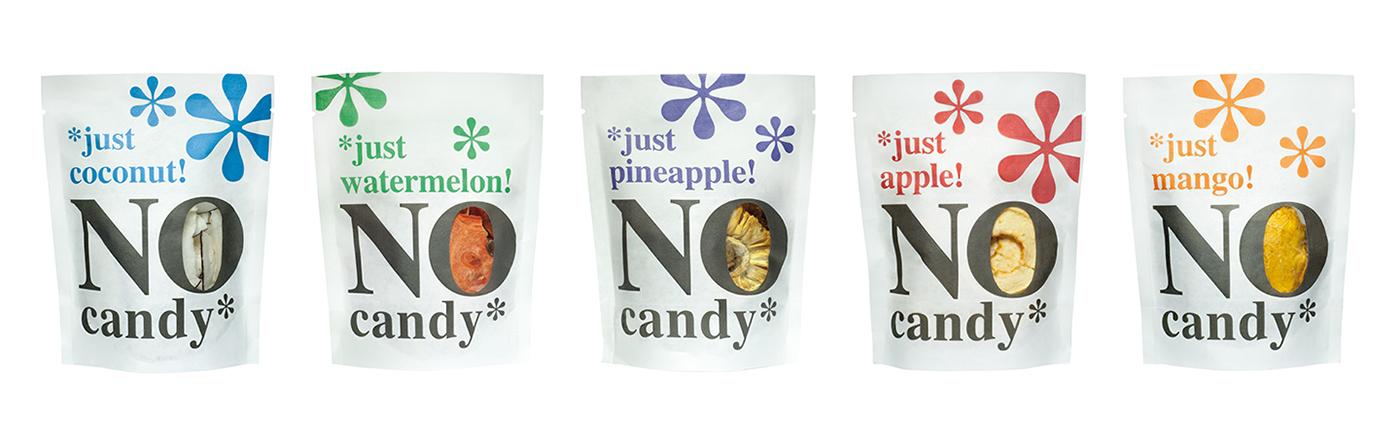 Waar te koop no candy just fruit for Nep fruit waar te koop