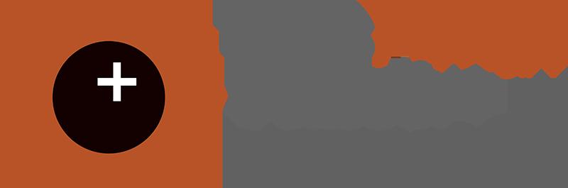 Transhuman's Company logo