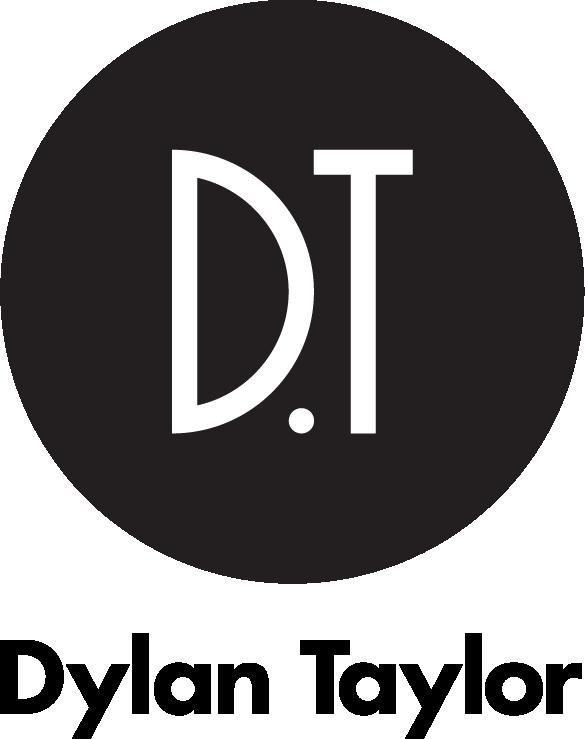 Boconcept Ipad App Dylan Taylor Design