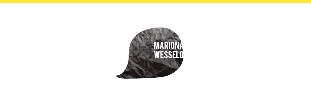 Belu Water Bottles - Mariona Wesselo Portfolio