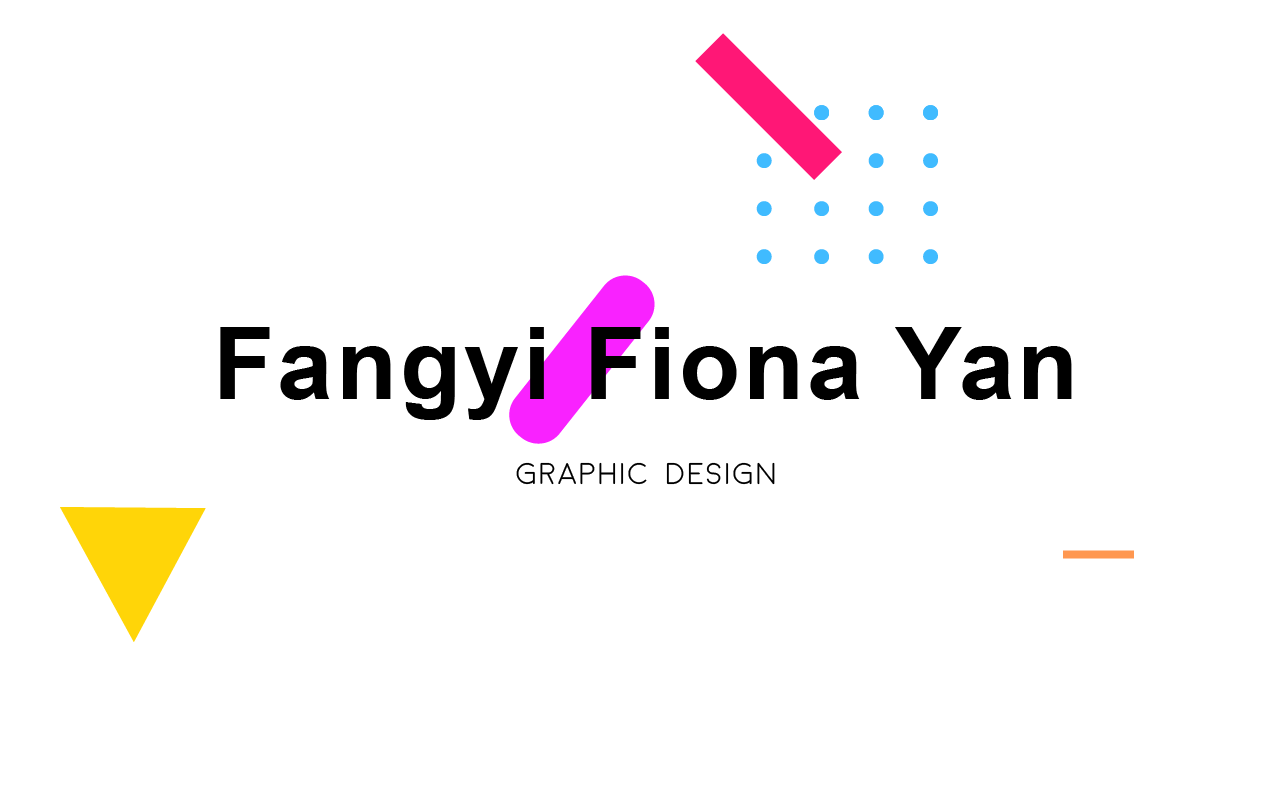 don t judge essay editorial design fangyi fiona yan