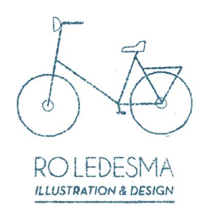 al pr243ximo no llego ro ledesma illustration amp design