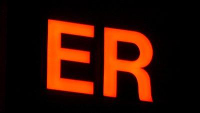 ROKU - R I N G E R: thedeadringer.com/roku