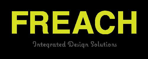 Freach_Logo2A.png