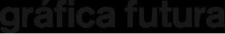 logotipo de GRAFICA FUTURA DISEÑO EDITORIAL SL
