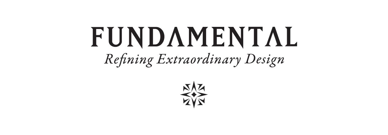 Design Fundamental Magnificent Fundamental Inspiration