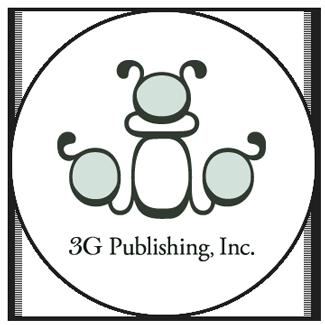 Image result for 3g publishing inc images