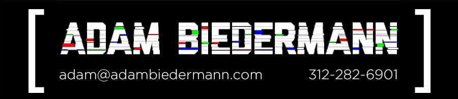 Craftsman Heated Jacket Adam Biedermann