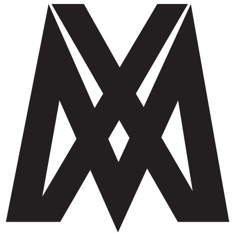 About >> about moiré - moiré
