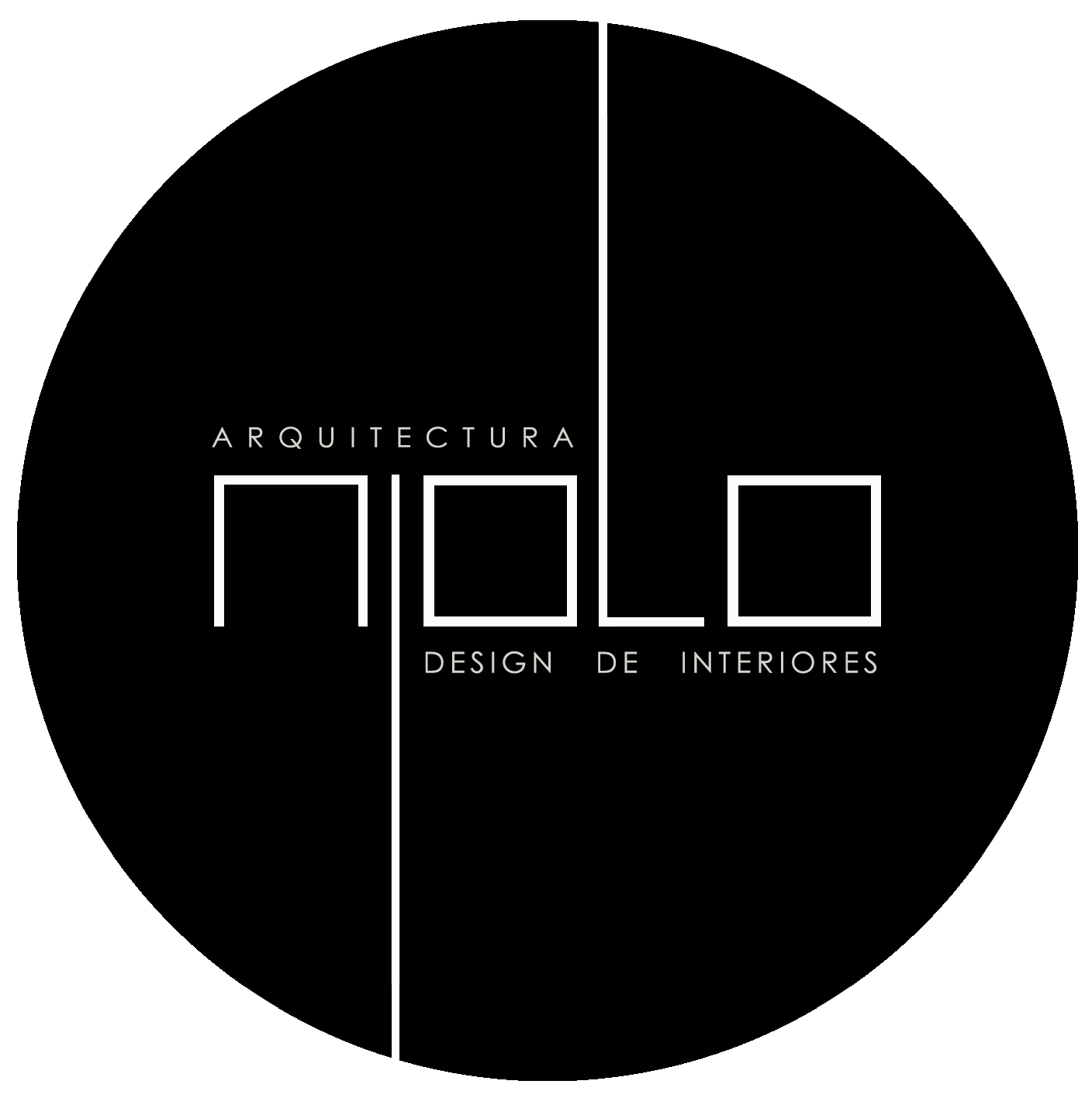 About miolo arquitectura design de interiores miolo for Arquitectura and design