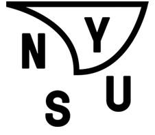 Resultado de imagen de nysufilms