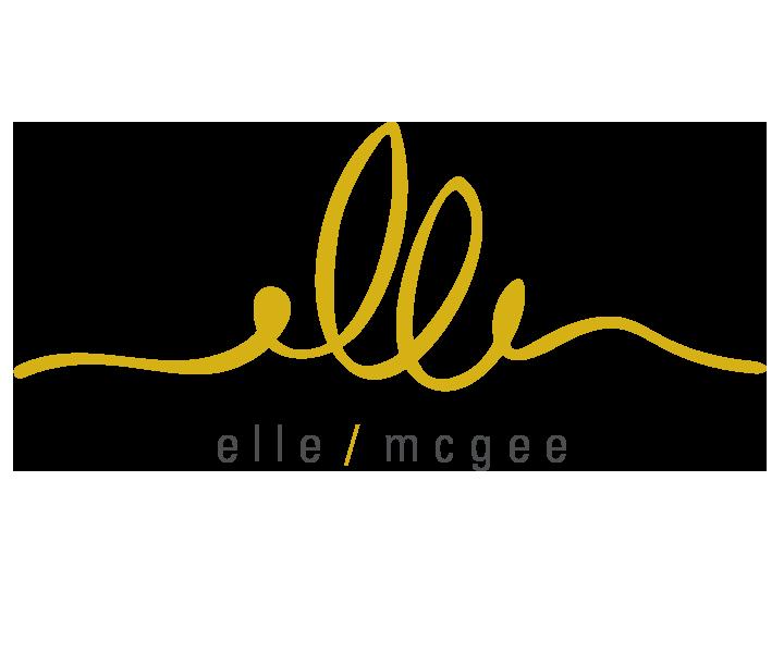 A J Agronomy Elle Mcgee Graphic Design Portfolio Eau Claire Graphic Design