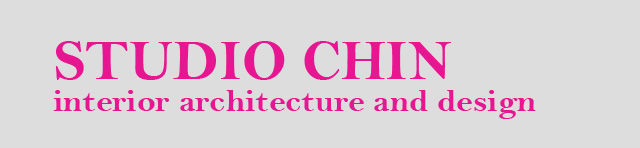 studio chin. Black Bedroom Furniture Sets. Home Design Ideas