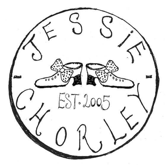 Symbol Text Art