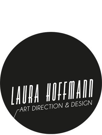 laura hoffmann. Black Bedroom Furniture Sets. Home Design Ideas