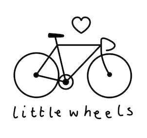 91ed91a60 Little Kit - Little Wheels